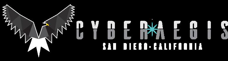 CyberAegis San Diego